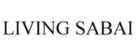 LIVING SABAI