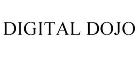 DIGITAL DOJO