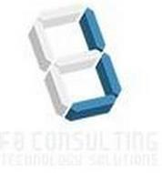 F8 CONSULTING TECHNOLOGY SOLUTIONS