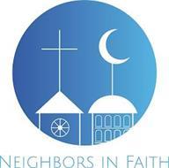 NEIGHBORS IN FAITH