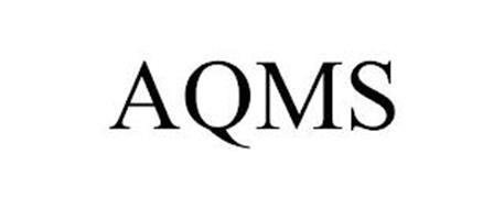 AQMS
