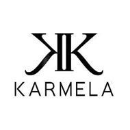 KK KARMELA