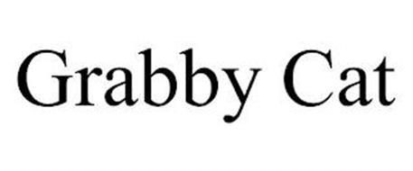 GRABBY CAT