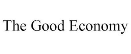 THE GOOD ECONOMY