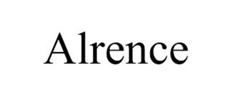 ALRENCE