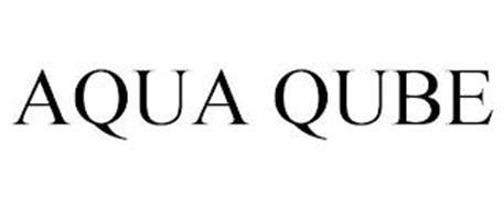 AQUA QUBE