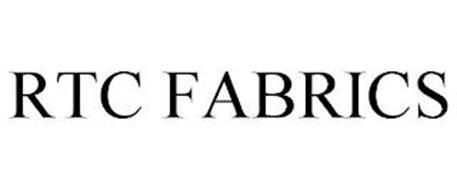 RTC FABRICS