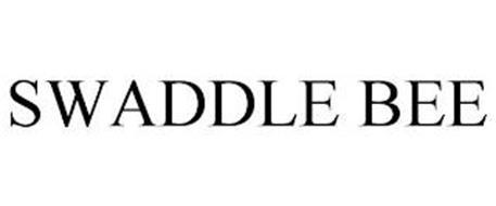 SWADDLE BEE