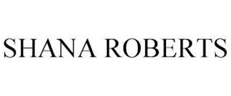 SHANA ROBERTS