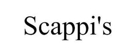 SCAPPI'S