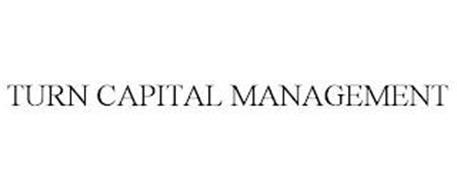 TURN CAPITAL MANAGEMENT