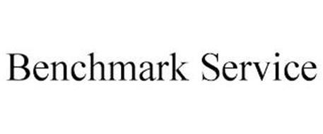 BENCHMARK SERVICE
