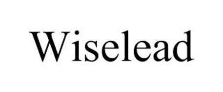 WISELEAD