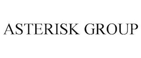 ASTERISK GROUP