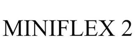 MINIFLEX 2