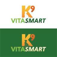 K9 VITA SMART