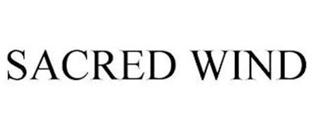 SACRED WIND