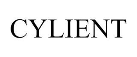 CYLIENT