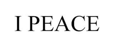 I PEACE