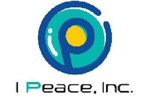 IPC I PEACE, INC.