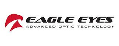 EAGLE EYES ADVANCED OPTIC TECHNOLOGY