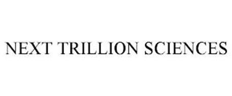 NEXT TRILLION SCIENCES