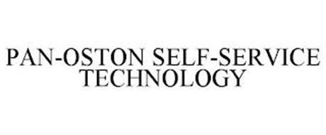 PAN-OSTON SELF-SERVICE TECHNOLOGY