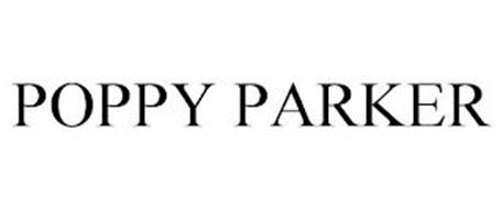POPPY PARKER