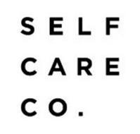 SELF CARE CO.