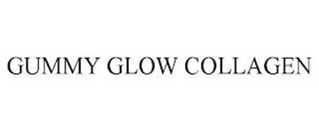 GUMMY GLOW COLLAGEN