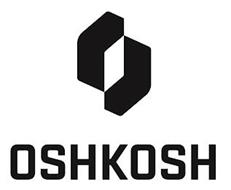 O OSHKOSH