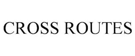 CROSS ROUTES