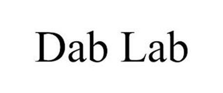 DAB LAB