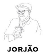 JORJÃO