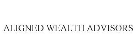 ALIGNED WEALTH ADVISORS