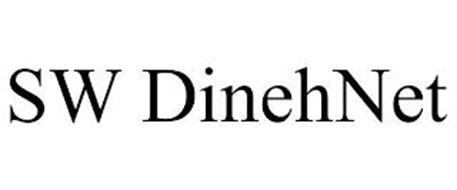 SW DINEHNET