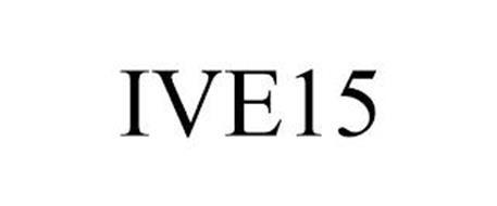 IVE15