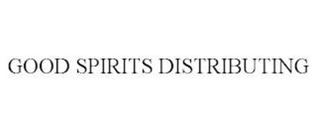 GOOD SPIRITS DISTRIBUTING