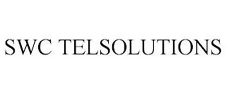 SWC TELSOLUTIONS