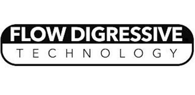 FLOW DIGRESSIVE TECHNOLOGY