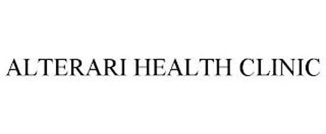 ALTERARI HEALTH CLINIC