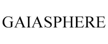 GAIASPHERE