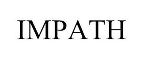 IMPATH