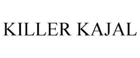 KILLER KAJAL