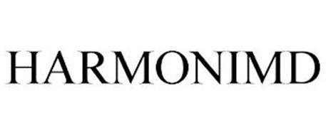 HARMONIMD