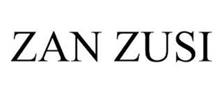 ZAN ZUSI