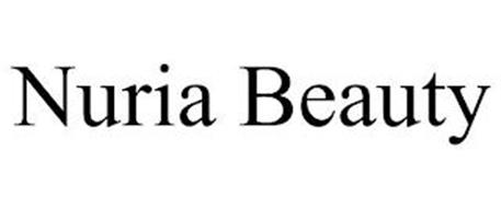 NURIA BEAUTY