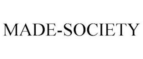 MADE-SOCIETY