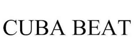CUBA BEAT