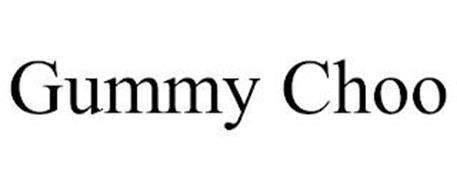 GUMMY CHOO